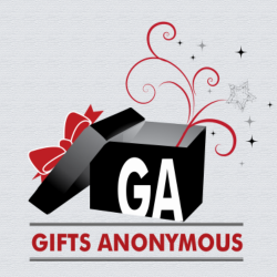 Gifts Anonymous